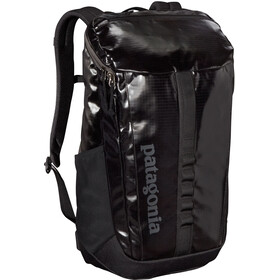 Patagonia Black Hole Pack Black